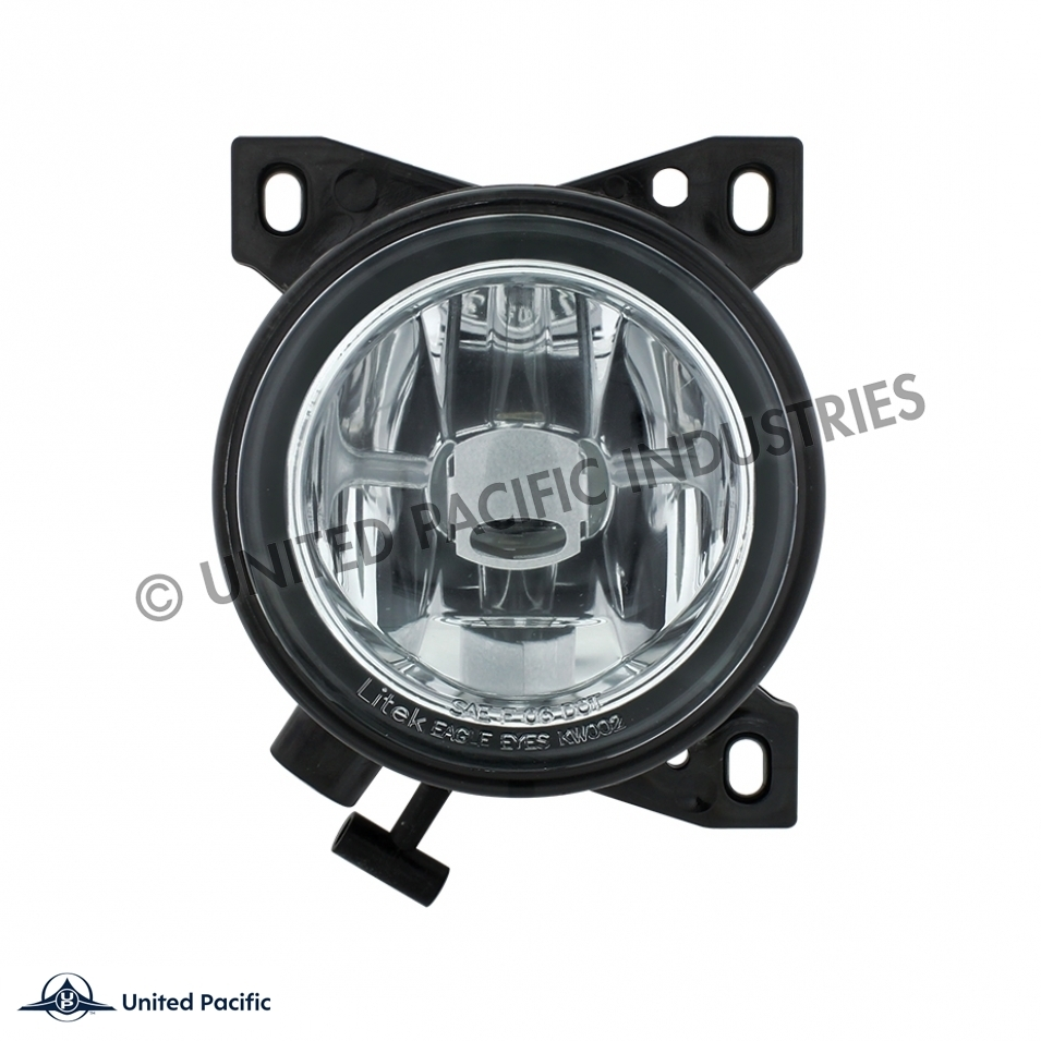 Peterbilt 579/587 - KW T660 Fog light
