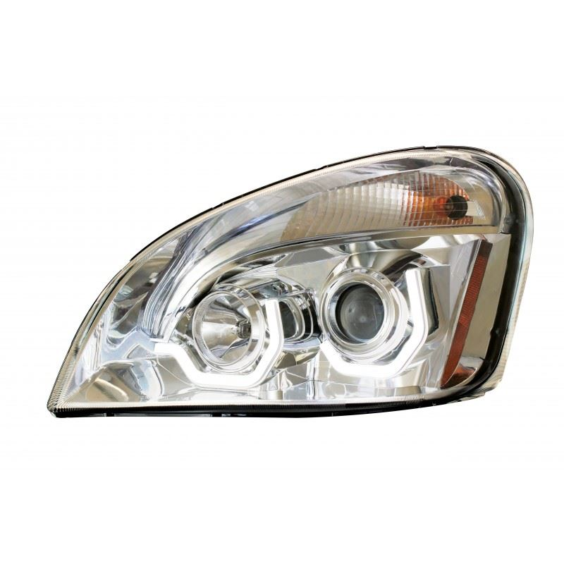 Headlamp Cascadia