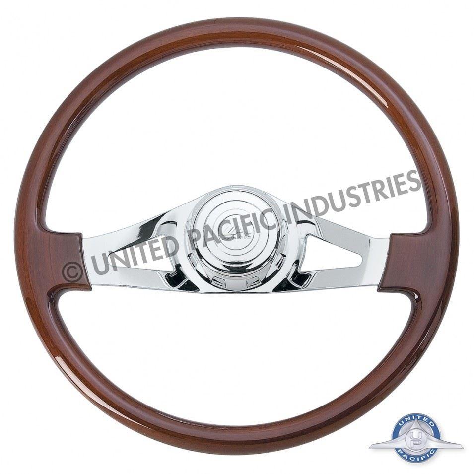 Stering Wheel